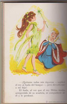 CUENTOS DE PERRAULT, MARIA PASCUAL***LA CENICIENTA**PULGARCITO**CAPERUCITA ROJA - Foto 2