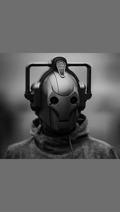 1000 images about cybermen on pinterest doctor who