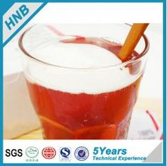 China manufacture supply hydrolyzed pure marine collagen Hydrolyzed Collagen Powder, Cod Fish, Protein, China, Pure Products, Food, Cod, Meals, Porcelain