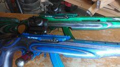 #2ndamendment #jwhcustom #custom #cnc #laserengraved #bolt #bolt1022 #1022bolt #customruger #customrifle #custombuild #rifle #rifle1022 #ruger #ruger1022  #customboltservice #gunporn #gunsdaily