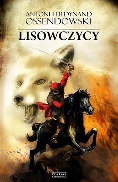 Lisowczycy Biography, Movie Posters, Polish, Art, Historia, Craft Art, Kunst, Biographies, Nail Polish