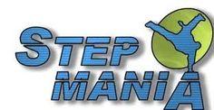 StepMania llegará a la Raspberry Pi muy pronto - Raspberry Pi