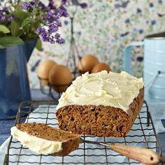 Collect this Rhubarb and Ginger Chocolate Chip Loaf recipe by Cadbury Kitchen. MYFOODBOOK.COM.AU   MAKE FREE COOKBOOKS