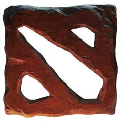 Dota 2 Officially Launches After a 2 Year Beta
