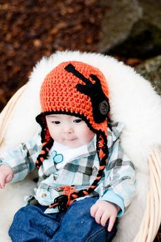 http://www.etsy.com/listing/68228071/rock-star-hat-customize-your-own
