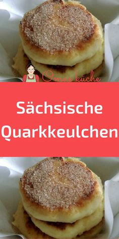 Easy Baking Recipes, Cooking Recipes, Baked Breakfast Recipes, Baking Party, Sweet Bakery, How Sweet Eats, What To Cook, Good Food, Food And Drink