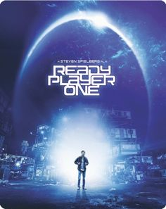 310 Ready Player One Ideas Ready Player One Player One Ready Player One Movie