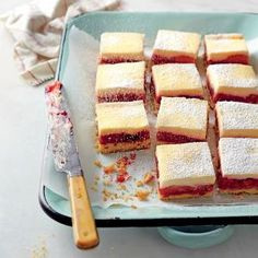 "Raspberry ""Rhubars"" 