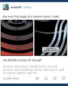 Avengers Memes, Marvel Memes, Marvel Dc Comics, Marvel Avengers, Superfamily, Spideypool, Spider Verse, Captain Marvel, Venom