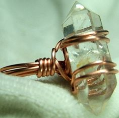 i have so many cool stones at home i cant wait to get some wire n do something with them