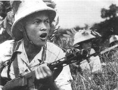 Afbeeldingsresultaat voor vietcong