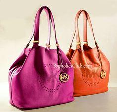 Michael Kors Spring Bags, Handbags On Sale, Purses And Bags, Girl Fashion, Michael Kors, Shoulder Bag, My Style, Shoes, Nice