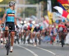 2012 road-cycling-world-championships photos stage-12