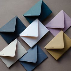 foil-thank-you-cards-colors.jpg