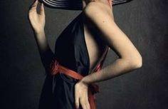 http://www.imgmob.net/wp-content/uploads/2015/06/low-key-fashion-photography-low-key-lighting.jpg