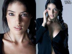 Modelo paisa Sara Bulies acompañaba a narcotraficante El Indio en el momento de su captura