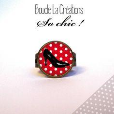 http://www.alittlemarket.com/boutique/bouclella-265806.html
