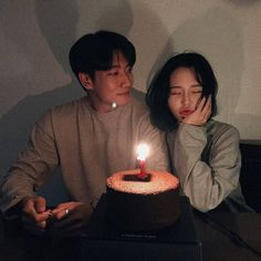 Find images and videos about couple, korean and ulzzang on We Heart It - the app to get lost in what you love. Cute Relationship Goals, Cute Relationships, Cute Couples Goals, Couple Goals, Couple Look, Cute Couple Pictures, Couple Photos, Couple Ulzzang, Korean Best Friends