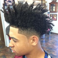 Taper Fade Afro Haircuts 2020 Fade Haircut for Black Men High and Low Afro Fade Haircut Of 98 Wonderful Taper Fade Afro Haircuts 2020 Black Men Haircuts, Black Men Hairstyles, Cool Haircuts, Twist Hairstyles, Hairstyles Haircuts, Cool Hairstyles, Types Of Fade Haircut, Taper Fade Haircut, Tapered Haircut