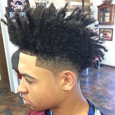 Haircut by barberparlourbenicia http://ift.tt/24DTr6x #menshair #menshairstyles…