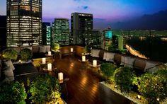 East Hotel, Hong Kon