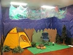 God's backyard bible camp under the stars - Yahoo Image Search Results