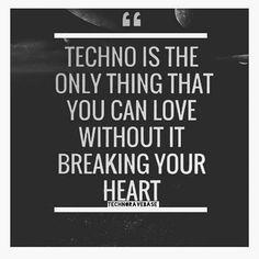 Edm Music, Techno Music, Dance Music, Edm Quotes, Rave Quotes, Detroit Techno, Techno House, Underground Music, Tecno