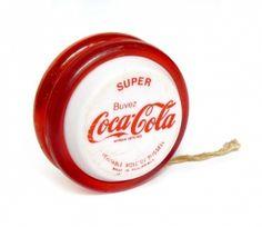 Roll'in Coca-Cola Super 1980