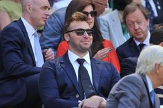 Swimming Olympian Ian Thorpe reveals he is gay: reports