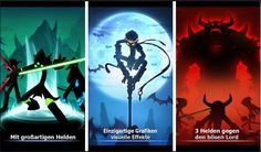 League of Stickman APK Batman, Superhero, Games, Fictional Characters, Art, Plays, Superheroes, Gaming, Fantasy Characters