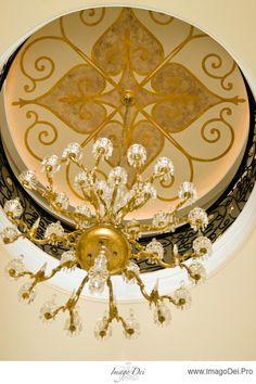 ceiling4(wm)
