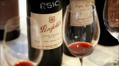 expensive wine bottle pictures | Australia's Most Expensive Wine Costs $1,000 Per Bottle | Luxury ...