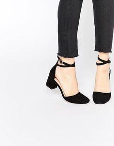 ASOS | ASOS Sighting Heels.