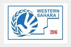 Una comisión internacional de juristas observadores de Derechos Humanos fue detenida en la tarde de ayer 6 de Abril de 2016 en la capital marroquí. La comisión integrada por un juez-magistrado y cu…