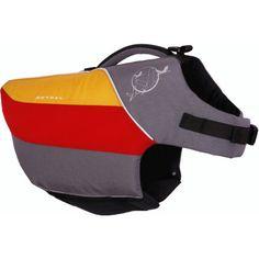 Astral Buoyancy Bird Dog Life Jacket | Backcountry.com