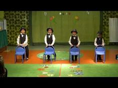 """Musical Chair"" Dance – Dance for life Education Center, Music Education, Kids Education, School Boy, Pre School, Musical Chairs, Talent Show, Music Classroom, Kids Shows"