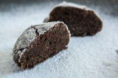 Aprikosen-Schokocookies