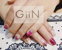 #nail #nails #nailart #nailpolish #naildesign #nailswag #manicure #fashion #beauty #nailstagram #nailsalon #instanails #nails2inspire #love #ネイル #art #gelnail #cute #gelnails #polish #style #gel #naildesigns #instanail #pretty #black #nailtech #marble #painting
