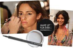 Music Festival Makeup- How To Do Facepaint. I dig it Top 5 Beauty Tips, Beauty Hacks, Festival Outfits, Festival Fashion, Festival Paint, Festival Shop, Music Festival Makeup, Festival Camping, Festival Looks