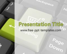 Google Ppt Template  Free Powerpoint Templates  Publisher