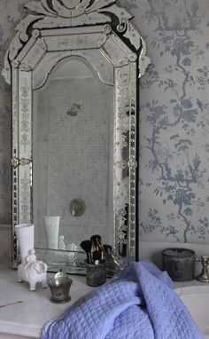 chinoiserie | ... victorian house chinoiserie a piece of audio all kind chinoiserie