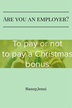 4 Gift Christmas Challenge - Want, Need, Wear & Read | Money ...
