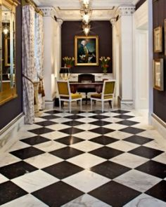 The stately Jefferson is one of Washington D.C.'s most fashionable addresses. #Jetsetter  http://www.jetsetter.com/hotels/washington-dc/washington-dc/672/the-jefferson-hotel?nm=calendar=4