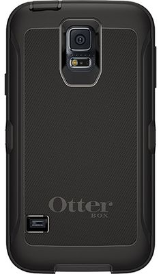 Coque pour GALAXY S5 et Galaxy S5 Neo   Defender Series d'OtterBox   OtterBox