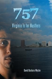 Dialo and Pancho Mercias are brothers from Portsmouth, Virginia. Their father taught them the family business—drug-dealing—but they've taken it further than he ever imagined. The operation started small, just in their hometown, but soon it grew to include all the seven cities of the Tidewater area of Virginia. It became almost too much for them to handle.