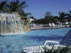 Vacation Village at Weston, FL