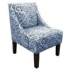 nice #chair