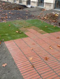 tejido cermico ceramic textiles tissu cramique teixit cermic pavimento pavement