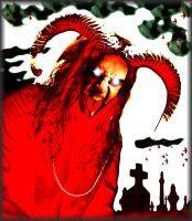 Mr Ceebz, a dark god who walks among us. Tigger, Disney Characters, Fictional Characters, Deviant Art, Dark, God, Dios, Allah, Fantasy Characters