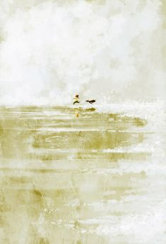 Catch me if you can! by PascalCampion.deviantart.com on @deviantART